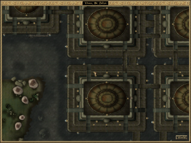 File:Vivec, St. Delyn Waistwork North-One Map Morrowind.png