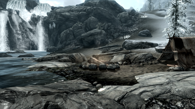 File:Waterfall Camp.png