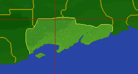 File:Holgate map location.png