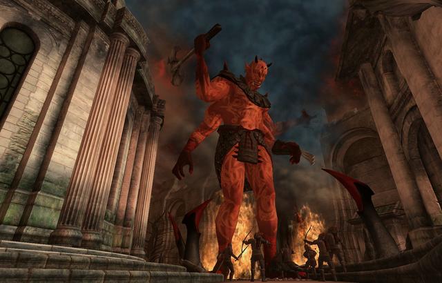 File:Light the Dragonfires Mehrunes Dagon.png