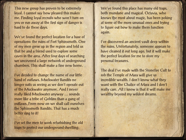 File:Sphinxmoth Bandit Leader's Notes.png