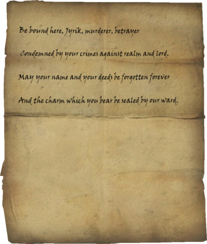 File:Writ of Sealing Jyrik.png