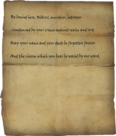 File:Writ of Sealing Mikrul.png