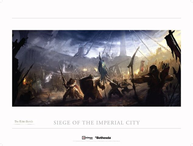File:Art-litho-eso-siegeofimperialcity-full.jpg