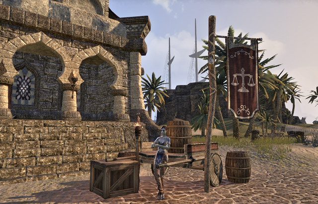 File:Balsia's Stall.png