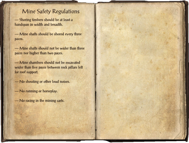 File:Mine Safety Regulations.png