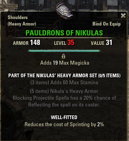 File:Nikulas Heavy Armor - Pauldrons 35.png