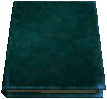 File:Octavo08.png