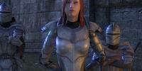 Queen Arzhela