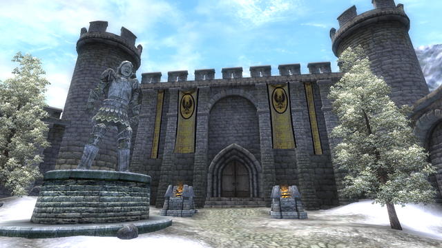 File:Castle Bruma.png