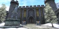 Castle Bruma