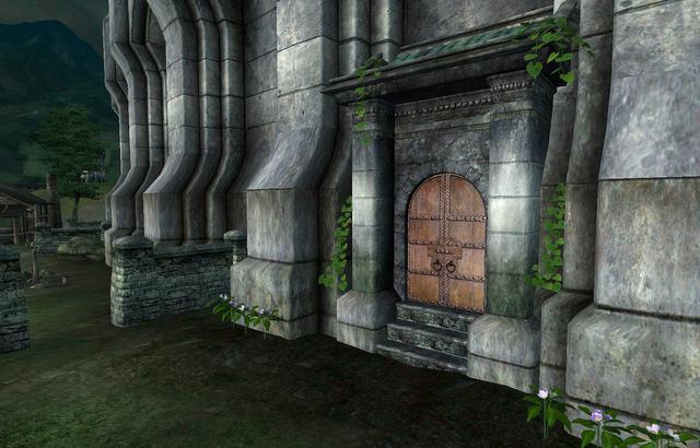File:Dareloth's Basement.png