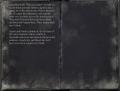 Thumbnail for version as of 18:32, September 23, 2014
