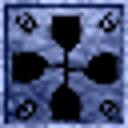 File:Remove Curse-Icon.png