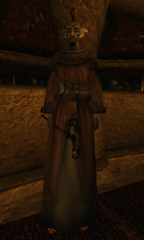 File:TES3 Morrowind - Character - Medyn Gilnith.png