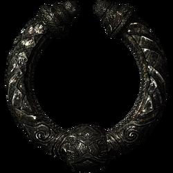 Torc of Labyrinthian