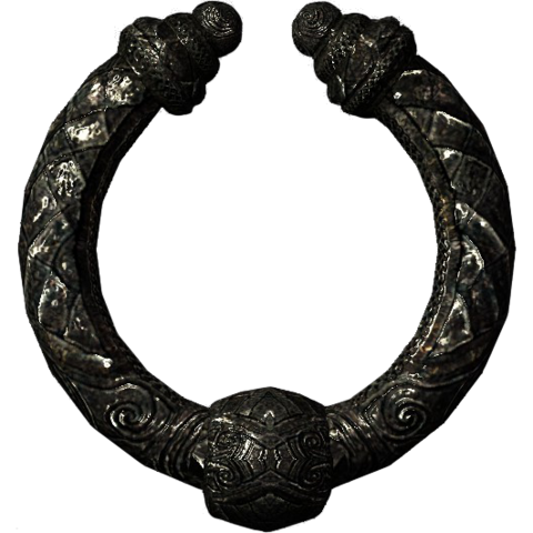 File:Torc of Labyrinthian.png