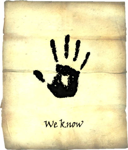 File:We Know.png