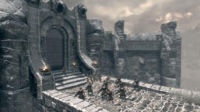 File:BattleforWindhelmStart.jpg