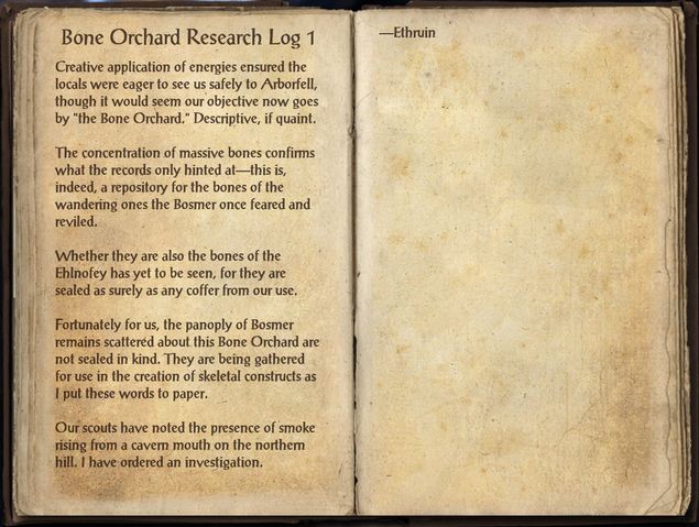 File:Bone Orchard Research Log 1.png