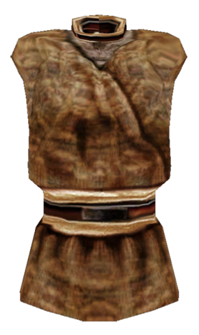 File:ShirtCommon02.png