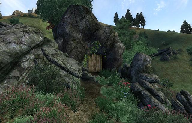 File:Fallen Rock Cave.png