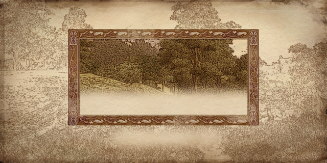 File:Load landscape 00.png
