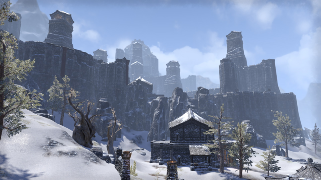 File:Orsinium Wall Outskirts.png