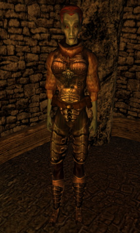 File:Girynu Gilnith Morrowind.png