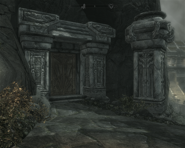 File:Hall of the dead whiterun markart.png