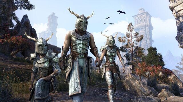 File:Nedic Armor Pack.jpg