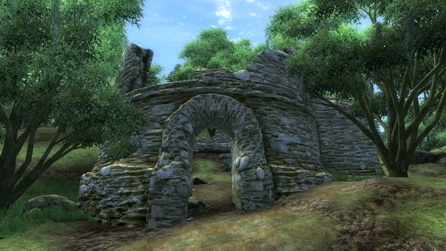 File:TES4 Location FortNomore.png