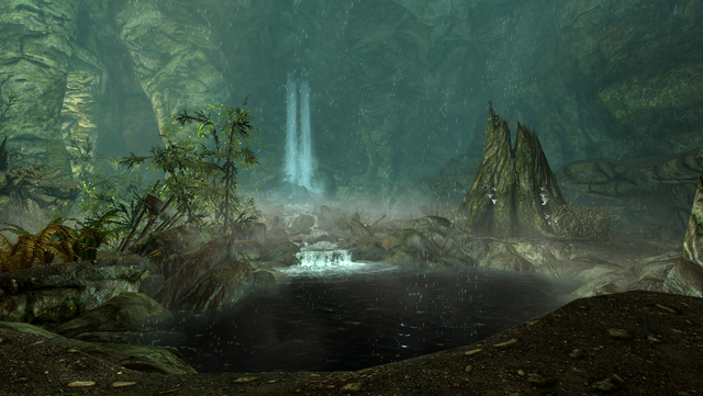 File:TESV Darkshade Interior.png