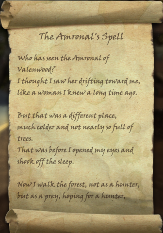 File:The Amronal's Spell.png