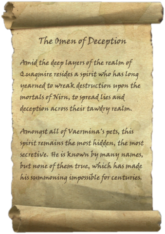 File:The Omen of DeceptionPage1.png