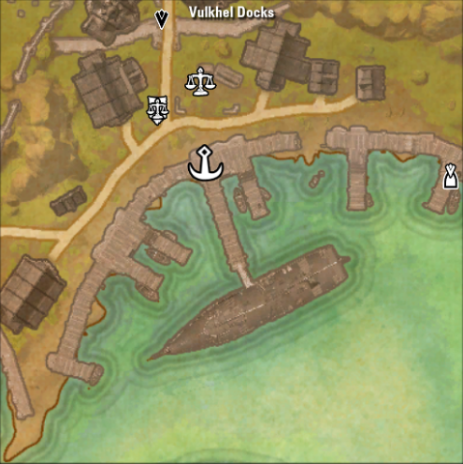 File:VG Docks Map.png