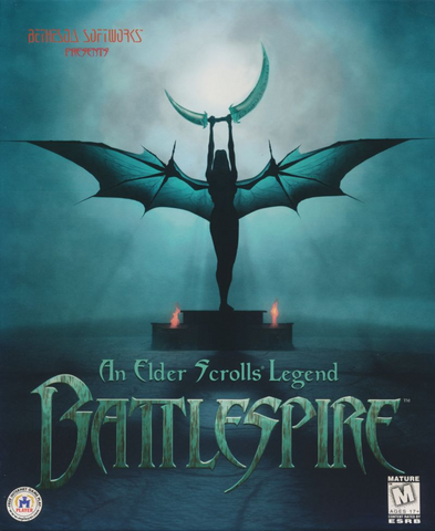 File:Battlespire Cover.png