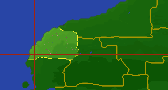File:Broadmore map location.png