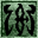 File:Frenzy Creature-Icon.png