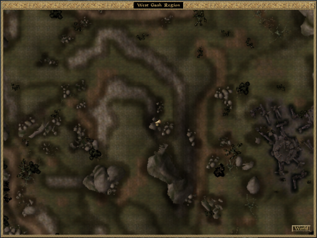 File:Mamaea, (Location) Local Map - Morrowind.png