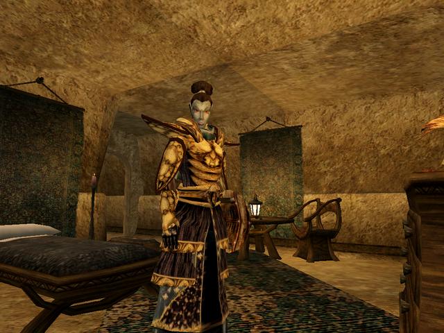 File:Ordinator Barracks Interior - Morrowind.png