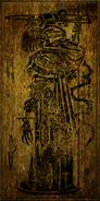 TESIII Concept St Seryn