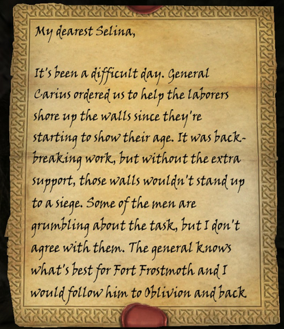 File:Letter to selina I 1.png