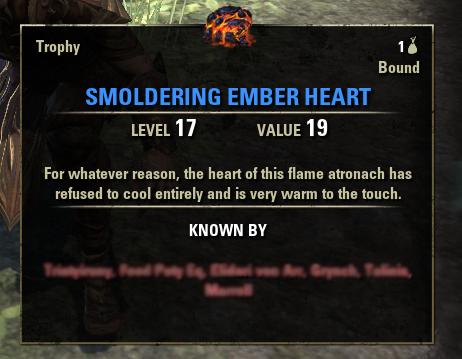 File:Smoldering Ember Heart.png