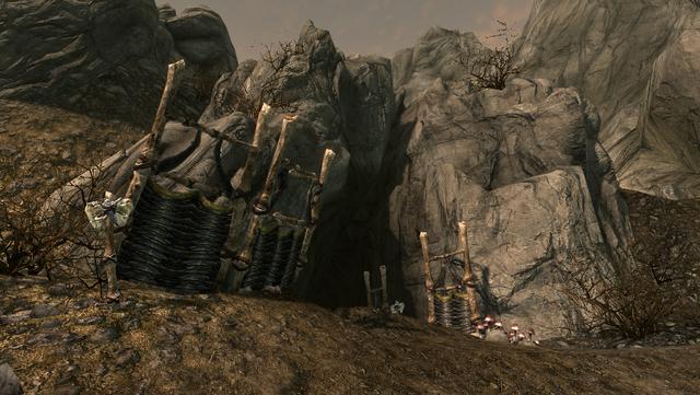 File:TESV Shimmermist Cave.png
