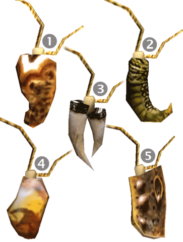 File:CommonAmulets.png
