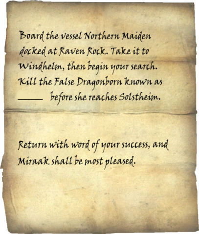File:Cultists' Orders.png
