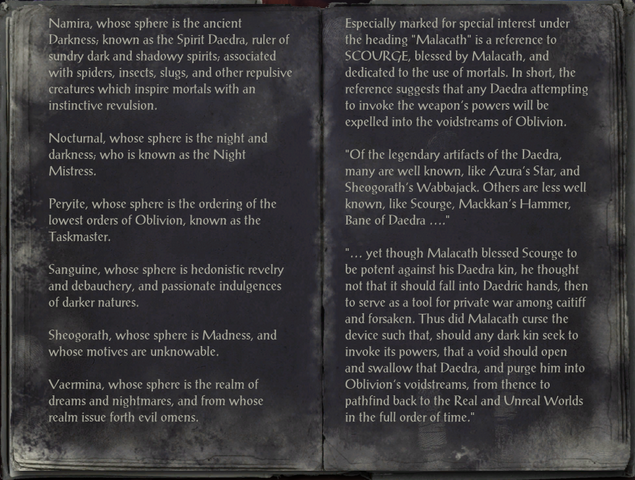File:The Book of Daedra 2 of 2.png