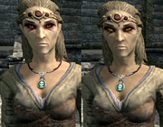 Vampire Difference (Skyrim).png