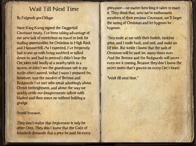 File:Wait Till Next Time.png